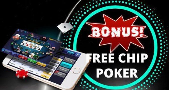 Memaksimalkan-Bonus-Poker-Online