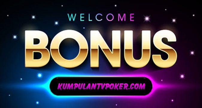 Situs-Poker-Online-Terpilih-2020